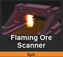 File:Flamingscanner.png