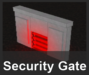 File:SecurityGate.png