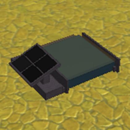 File:Solar Conveyor.png
