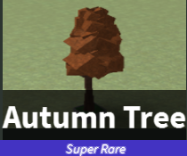 File:Autumm Tree.png