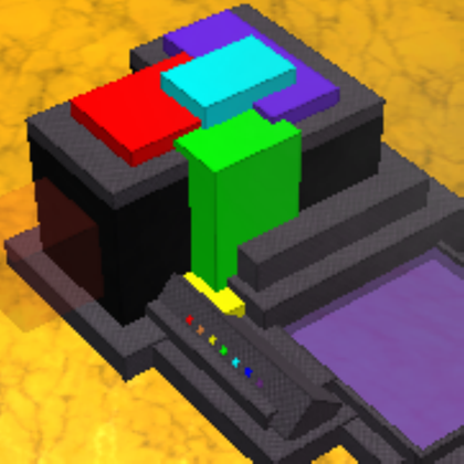 File:Industrial Rainbow Mine.png