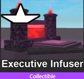 File:Executive Infiuser.png