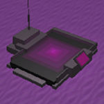 File:Pink Teleporter (Receiver).png