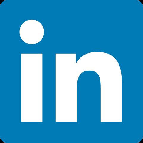 File:Linkedin.png