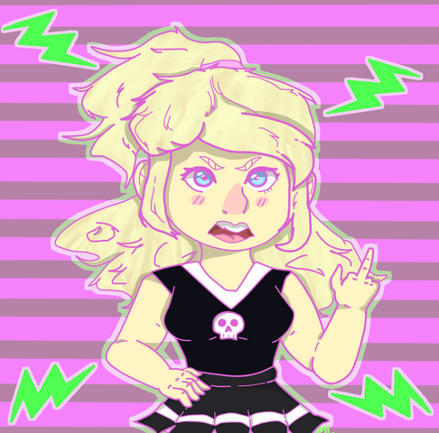 File:Jemmapelle brittnay and i want you to SHUT UP.png
