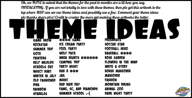 File:ThemeIdeas.png