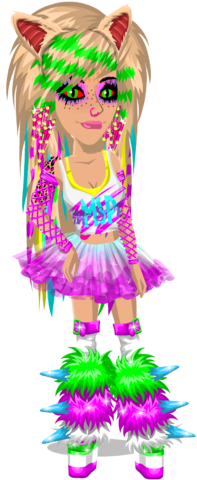 File:MSP Since when do CATS and NEON not mix By absolzoey.png