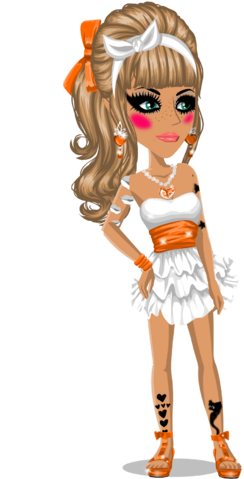 File:! Blossom !.png