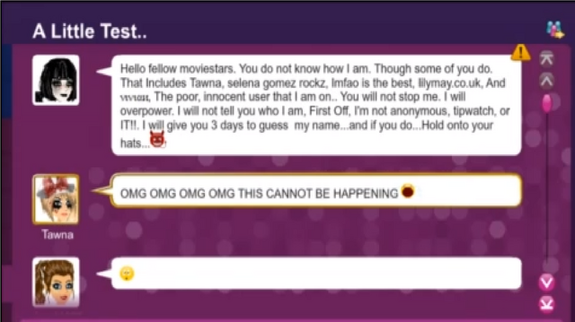 File:Grim in Vivian's account with the forum she made..png