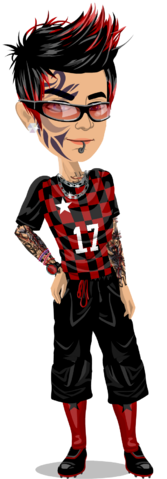 File:MSP Red and black D.png