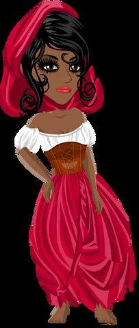 File:MSP Cinderella.png