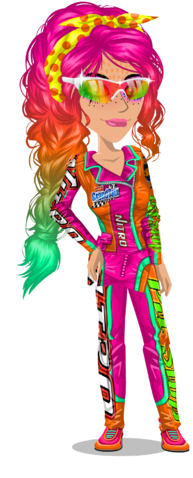 File:MSP Bright Biker By absolzoey.png