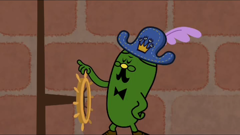 File:Pirate mr. fussy.png