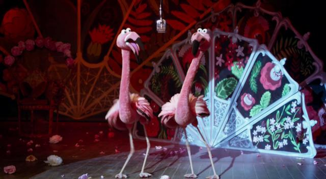 File:Flamingos Muppets Most Wanted.jpg
