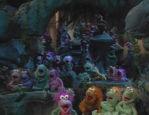 File:Fraggles part 2.jpg