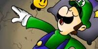 Luigi's gallery