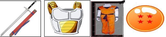 File:Dragon Ball Z Trunk Anime Sword.jpg