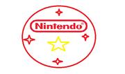 Nintendo Altar