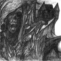 Sketch iv by ahhta-d4odlgn