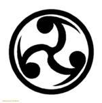 Namikaze | The Naruto World Wiki | Fandom powered by Wikia