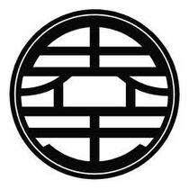 King kai's symbol