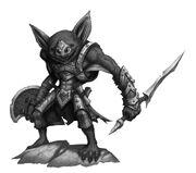 Gamakin Bat