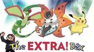 Extra9