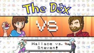 File:Dex VS 14.jpg