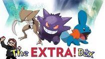 Extra1