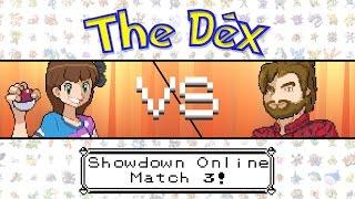 File:Dex VS 90.jpg