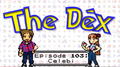 Thumbnail for version as of 22:00, March 18, 2015