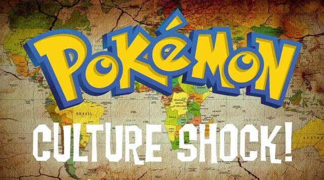 File:Pokemon Culture Shock! - Scrafty.JPG