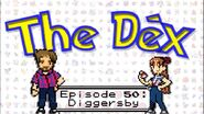 Diggersby Intro