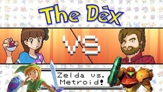 File:Dex VS 78.jpg