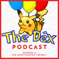 Thumbnail for version as of 00:37, June 12, 2015