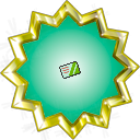 File:Badge-love-4.png