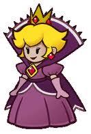 File:Shadow Queen.png