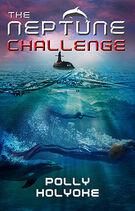 The Neptune Challenge (book)