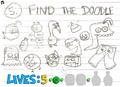 Thumbnail for version as of 02:48, September 9, 2015