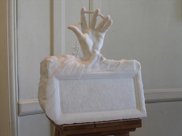 File:Dutch headstone.jpg
