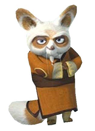 File:Master Shifu.png