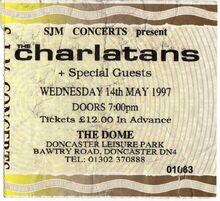 The-charlatans-14-5-1997001