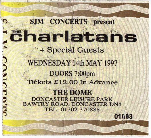 File:The-charlatans-14-5-1997001.jpg