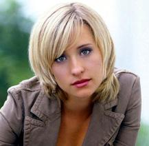 File:Chloe Sullivan (Balcoin-Darkseid).jpg