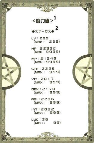File:Stat frame.jpg