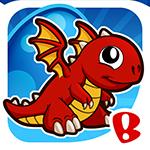 File:DragonVale Icon 150x150.png