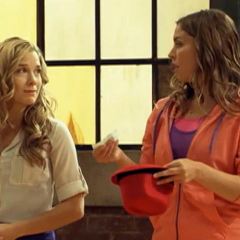 Phoebe picks <a href=