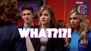 The Next Step Series 4 Episode 36 Riley's BIG mistake!