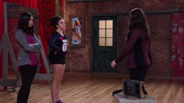 Ct Piper attempts to confront Skylar