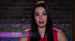 Amanda season 4 hycm 2